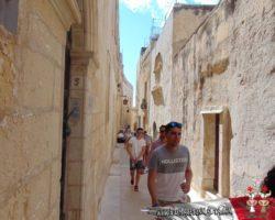 27 Mayo Capitales de Malta (43)
