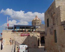 27 Mayo Capitales de Malta (45)