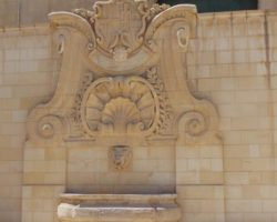 27 Mayo Capitales de Malta (5)