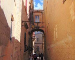 27 Mayo Capitales de Malta (50)