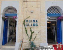 27 Mayo Capitales de Malta (53)