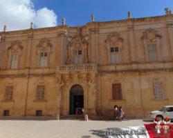 27 Mayo Capitales de Malta (54)