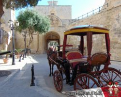 27 Mayo Capitales de Malta (57)