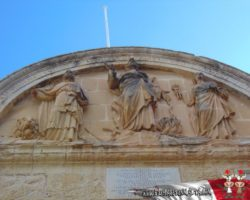 27 Mayo Capitales de Malta (58)