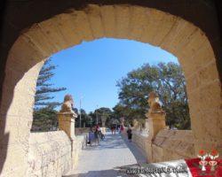 27 Mayo Capitales de Malta (59)