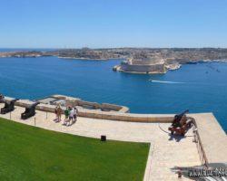 27 Mayo Capitales de Malta (6)