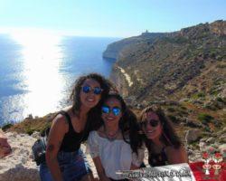 27 Mayo Capitales de Malta (63)