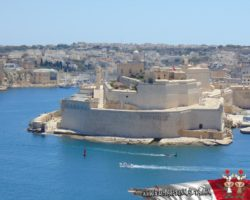 27 Mayo Capitales de Malta (7)
