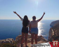 27 Mayo Capitales de Malta (75)