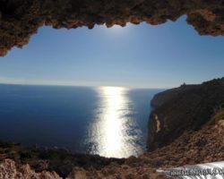 27 Mayo Capitales de Malta (78)