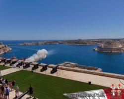 27 Mayo Capitales de Malta (9)