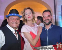 27 Mayo Malta Fashion Week (1)