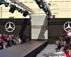 27 Mayo Malta Fashion Week (15)