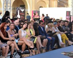 27 Mayo Malta Fashion Week (16)