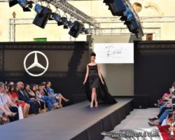 27 Mayo Malta Fashion Week (18)