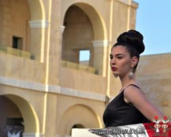 27 Mayo Malta Fashion Week (19)