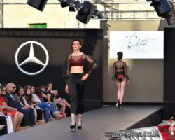 27 Mayo Malta Fashion Week (20)