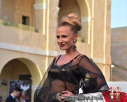 27 Mayo Malta Fashion Week (21)