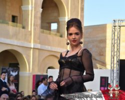27 Mayo Malta Fashion Week (22)
