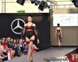27 Mayo Malta Fashion Week (23)