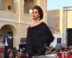 27 Mayo Malta Fashion Week (24)