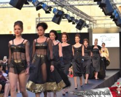 27 Mayo Malta Fashion Week (26)