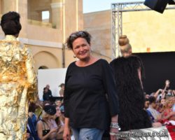 27 Mayo Malta Fashion Week (27)