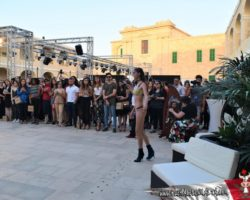 27 Mayo Malta Fashion Week (30)