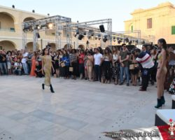 27 Mayo Malta Fashion Week (31)