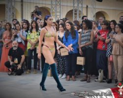 27 Mayo Malta Fashion Week (32)