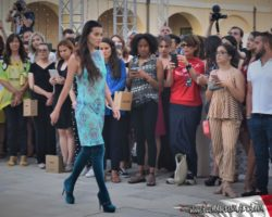 27 Mayo Malta Fashion Week (33)