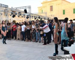 27 Mayo Malta Fashion Week (35)