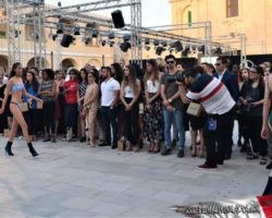 27 Mayo Malta Fashion Week (36)