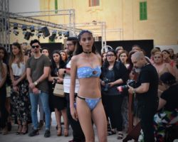 27 Mayo Malta Fashion Week (37)