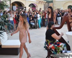 27 Mayo Malta Fashion Week (39)