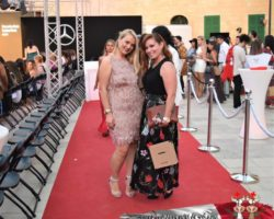 27 Mayo Malta Fashion Week (40)