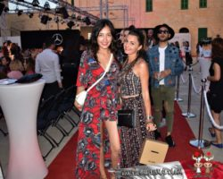 27 Mayo Malta Fashion Week (42)