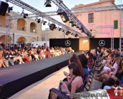 27 Mayo Malta Fashion Week (43)