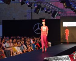 27 Mayo Malta Fashion Week (46)