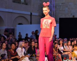 27 Mayo Malta Fashion Week (47)