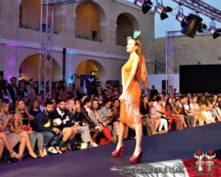 27 Mayo Malta Fashion Week (48)