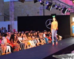 27 Mayo Malta Fashion Week (49)