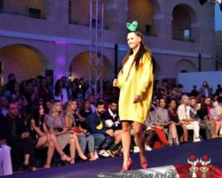 27 Mayo Malta Fashion Week (50)