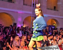 27 Mayo Malta Fashion Week (51)