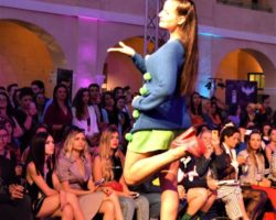 27 Mayo Malta Fashion Week (52)