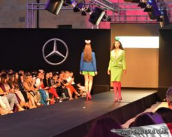 27 Mayo Malta Fashion Week (53)