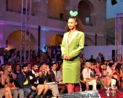 27 Mayo Malta Fashion Week (54)