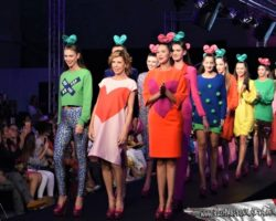 27 Mayo Malta Fashion Week (55)