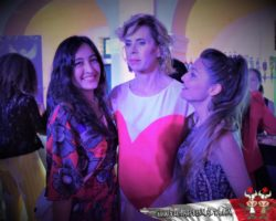27 Mayo Malta Fashion Week (56)