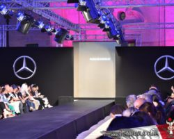 27 Mayo Malta Fashion Week (58)